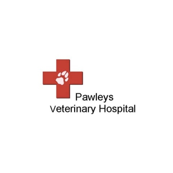 Young Veterinary Hospital Pawleys Island Sc