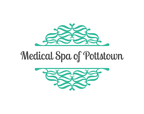 Medical Spa of Pottstown image 0
