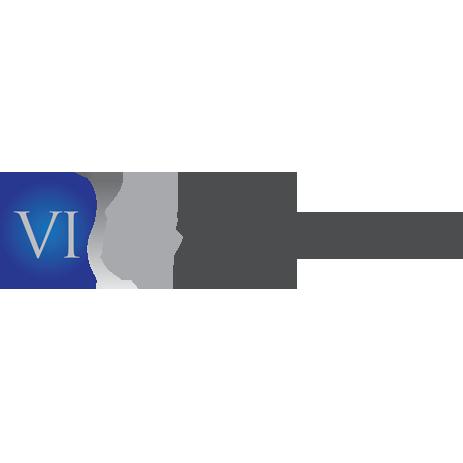 Virginia Institute of Plastic Surgery