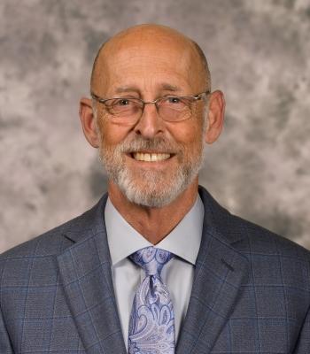 Jim Sobek: Allstate Insurance