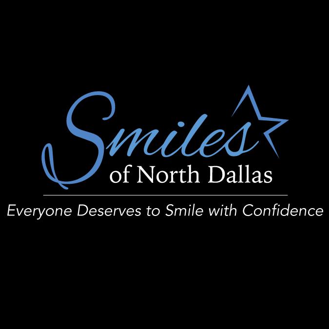 Smiles of North Dallas