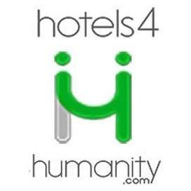 Hotels For Humanity image 0