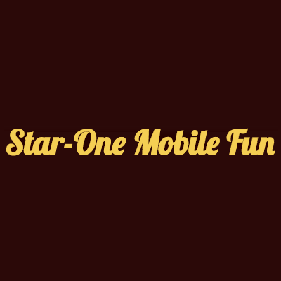 Star-One Mobile Fun Family Entertainment Services