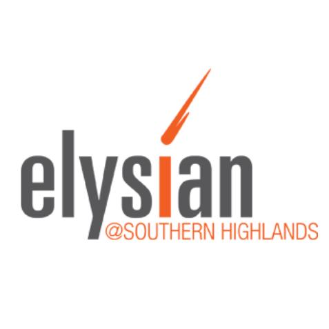 Elysian at Southern Highlands