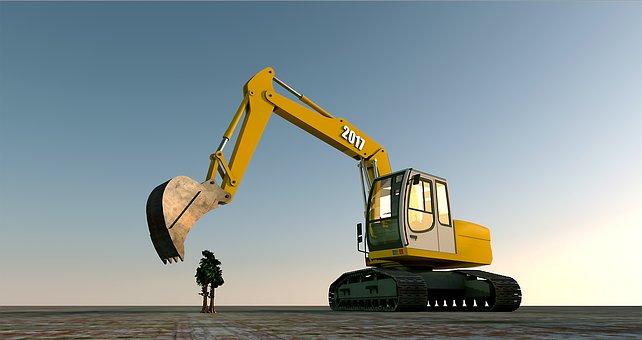Plainfield Construction Co. image 5