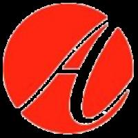 Adcock & Associates Real Estate & Auction