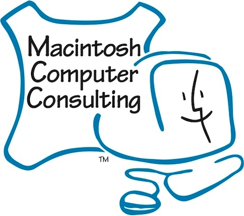 image of Macintosh Computer Consulting