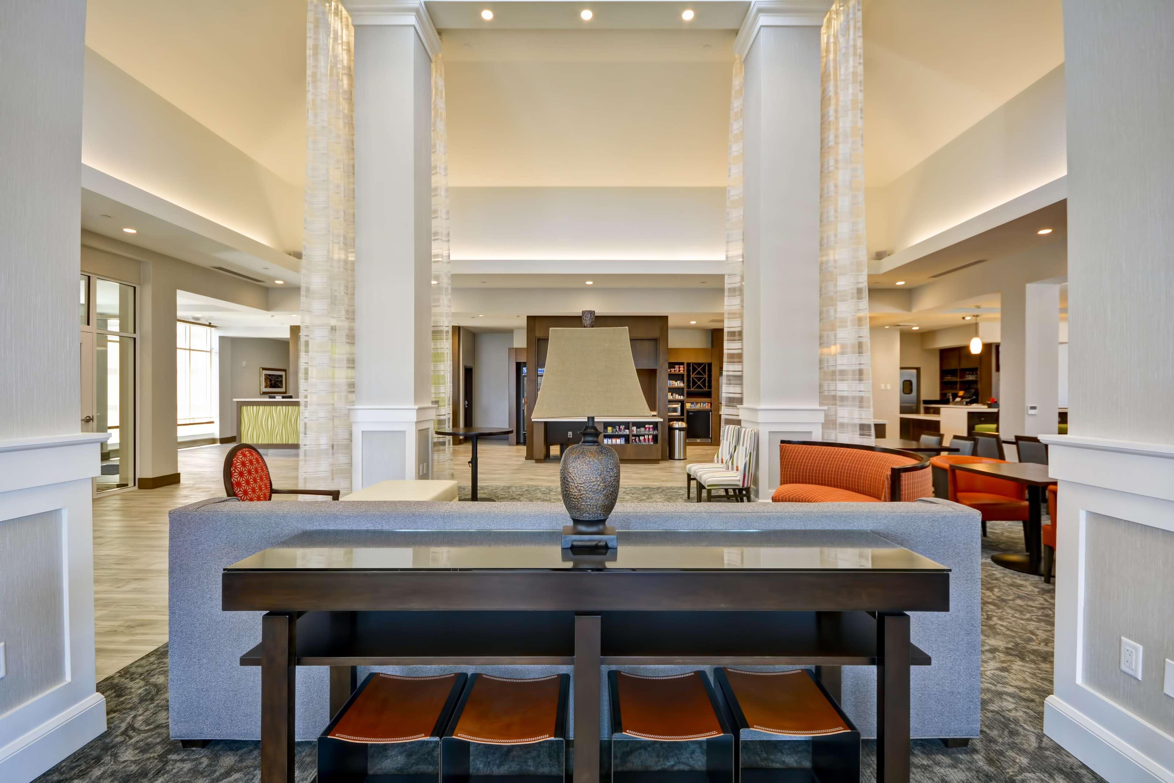 Hilton Garden Inn Phoenix/Tempe ASU Area image 7