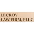LeCroy Law Firm, PLLC