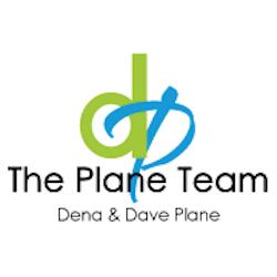 Dena & Dave Plane | The Plane Team