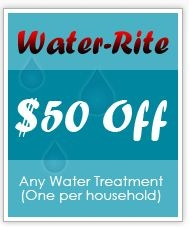 Water-Rite image 3
