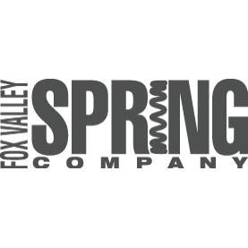 Fox Valley Spring Company Inc.