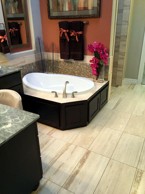 Artech design inc - DBA Floors Kitchen and Bath image 20