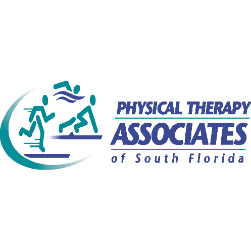 Physical Therapy & Chiropractic Associates of South Florida