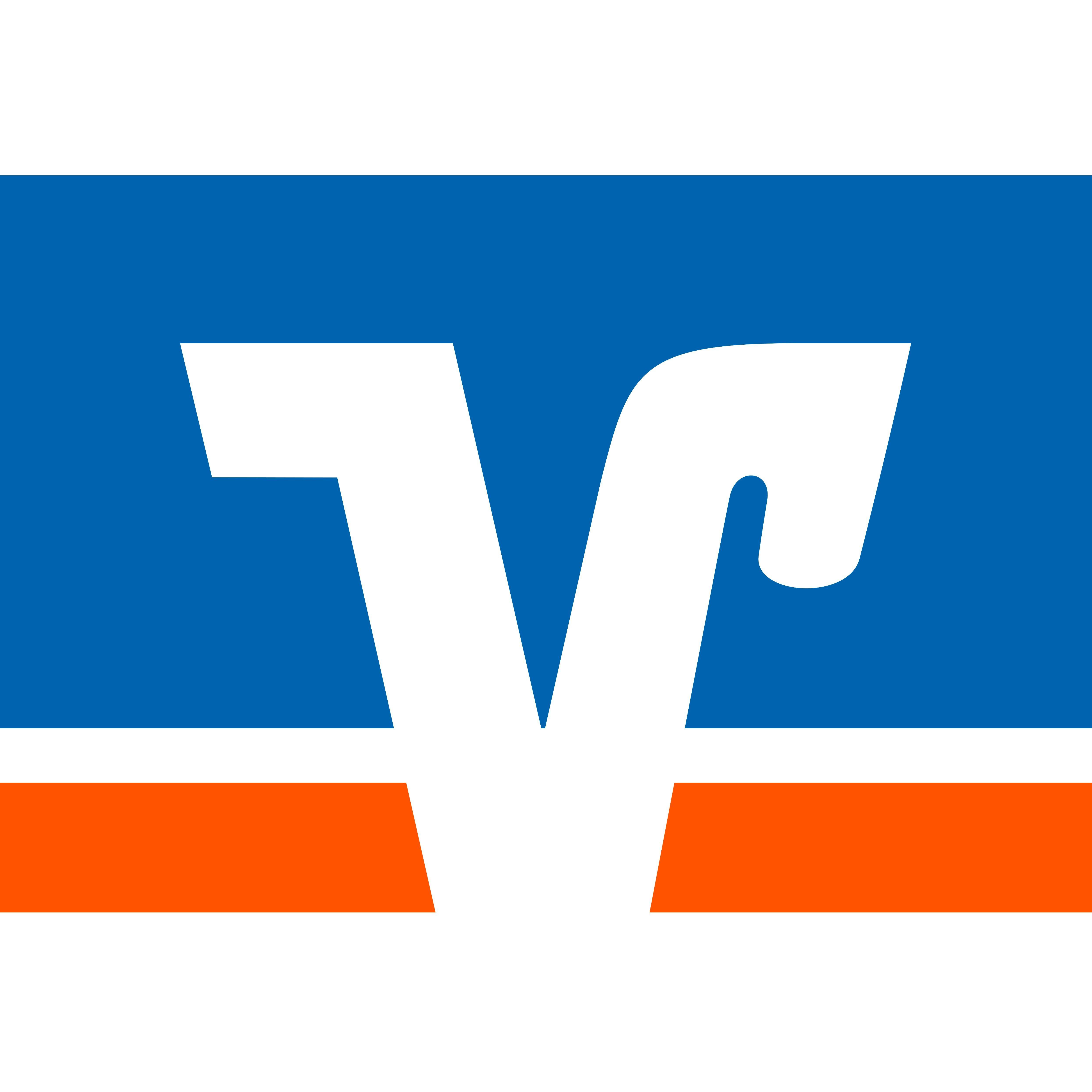 Logo von Berliner Volksbank FinanzCenter Friedrichstraße
