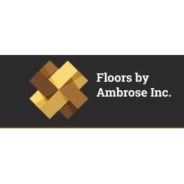 Floors by Ambrose Inc.