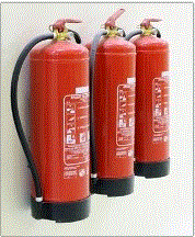 Martell Fire Equipment - Billerica image 2