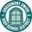 Grossmont Union High School District