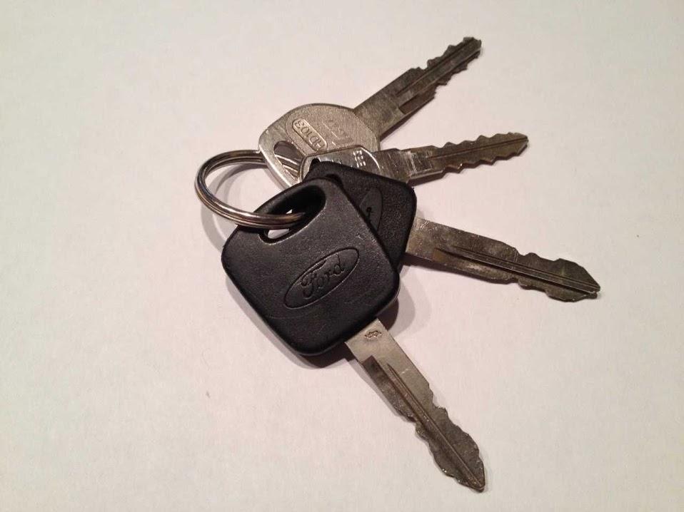 Prestige Locksmith image 8