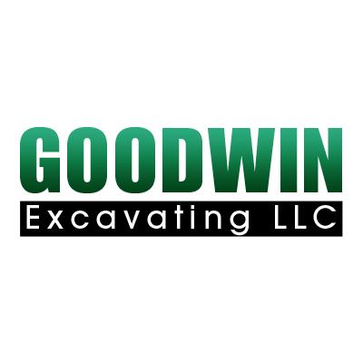 Goodwin Excavating LLC
