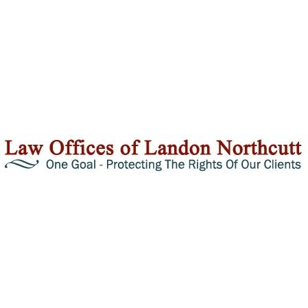 Landon Northcutt Attorney At Law