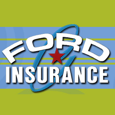 Ford Insurance