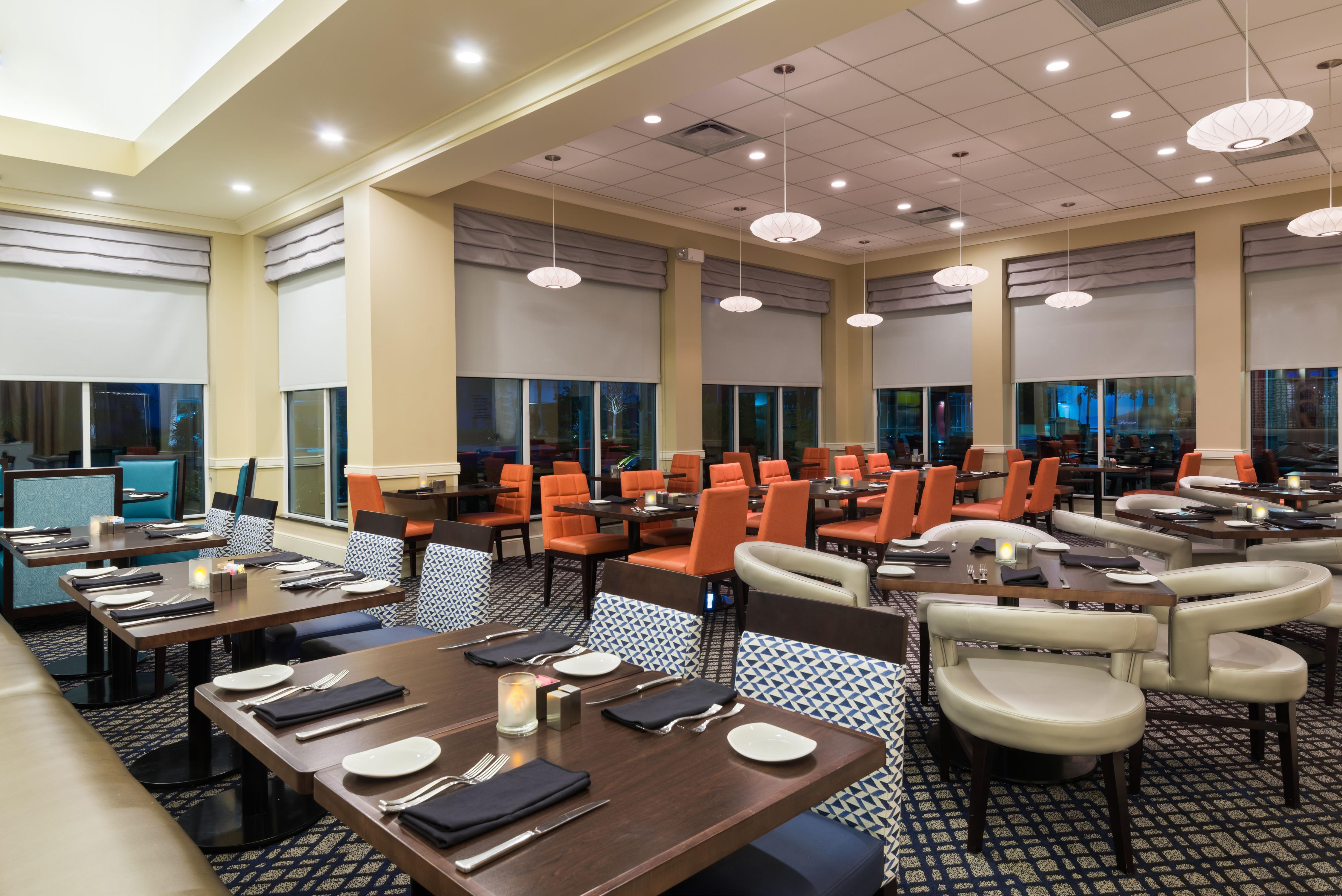 Hilton garden inn tampa airport westshore tampa fl company profile for Hilton garden inn tampa airport
