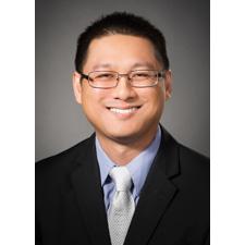 Huy Hoang, MD