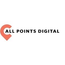 Internet Marketing Service in CT Bloomfield 06002 All Points Digital 11 Nutmeg Ln  (781)264-0942