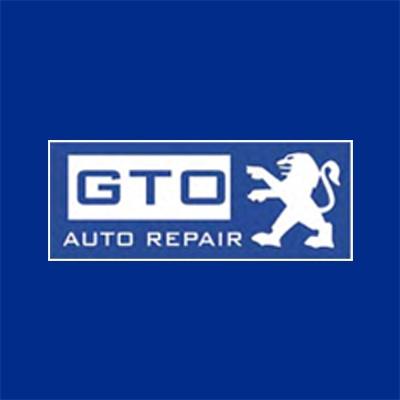 Gto Auto Repair image 0