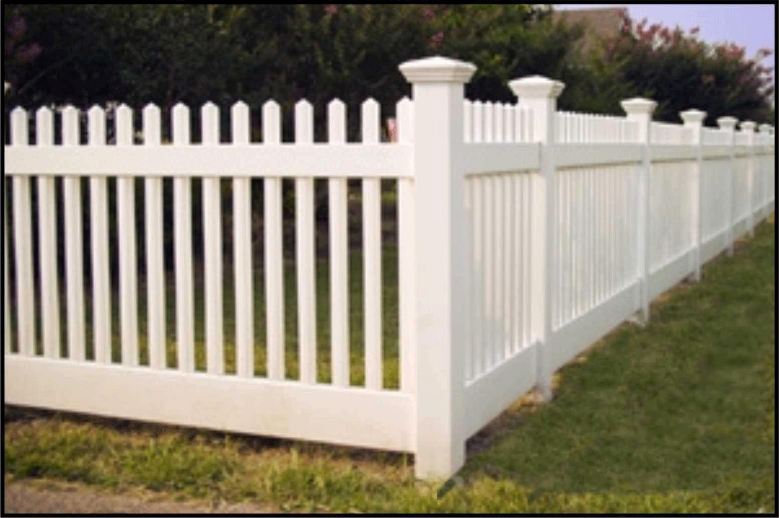 Fence AZ image 3