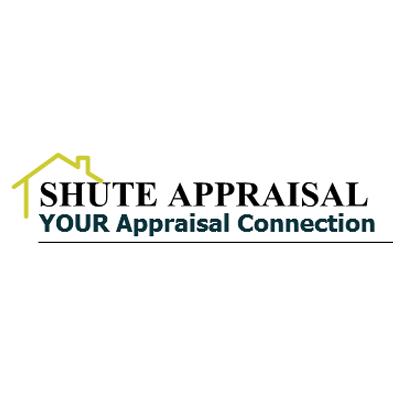 Shute Appraisal image 0