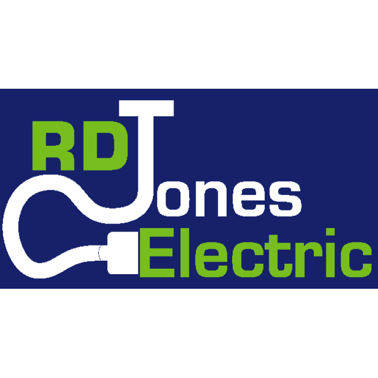 R D Jones Electrical