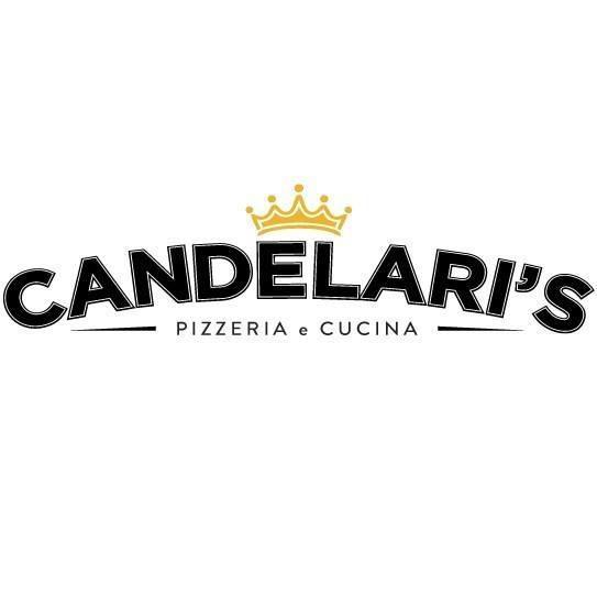 Candelari's Pizzeria image 5