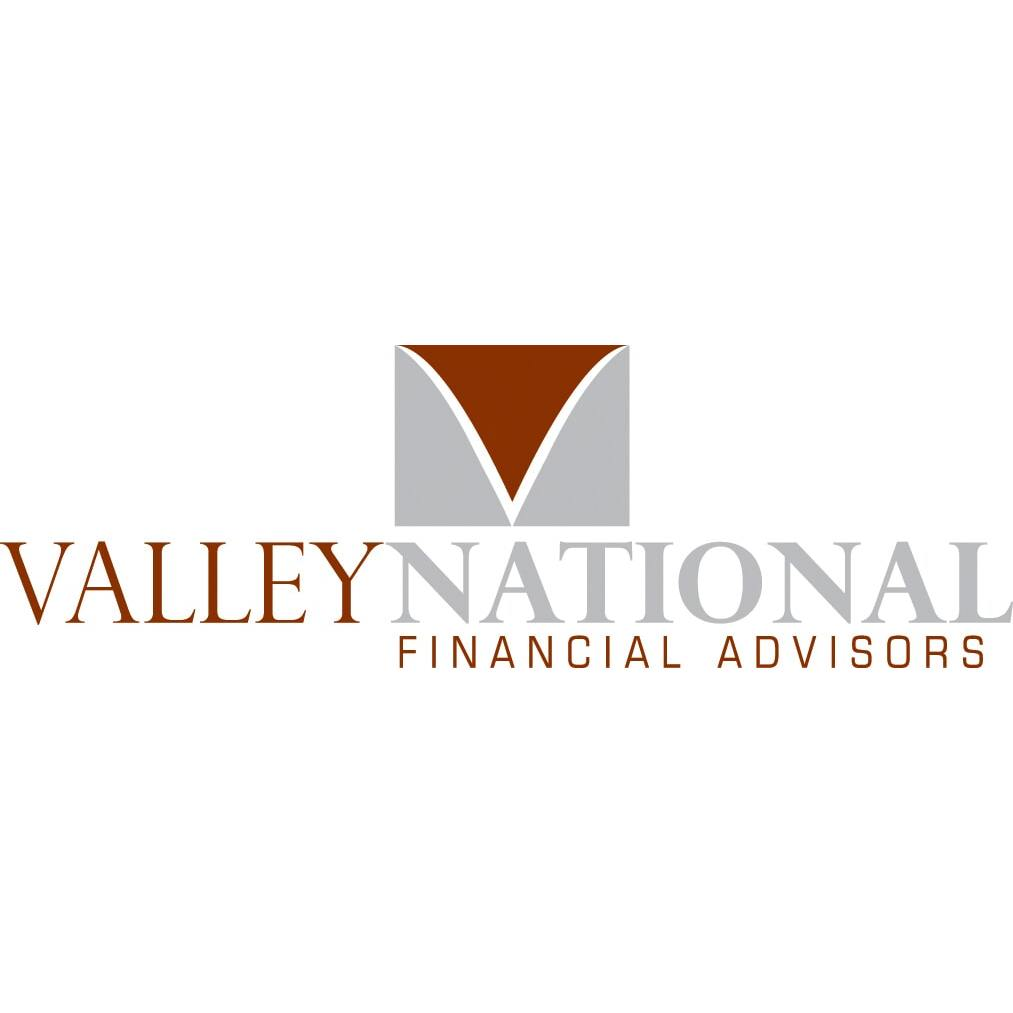 Valley National Financial Advisors
