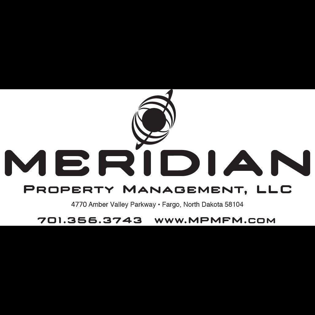 Meridian Property Management