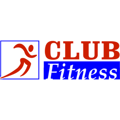 Club Fitness Of Decatur