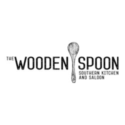 The Wooden Spoon image 0