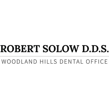 Robert M Solow, DDS