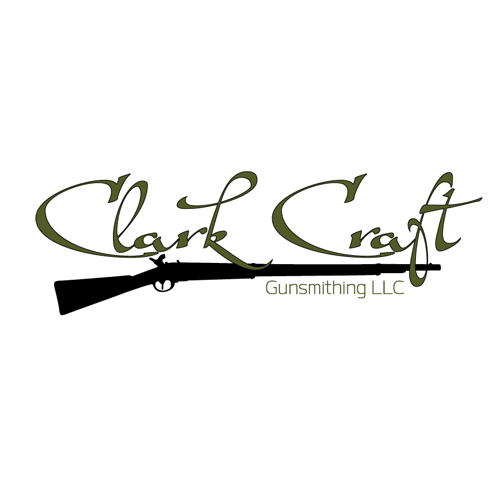 Clark Craft Gunsmithing LLC image 4