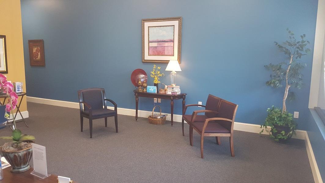 Sarah Vereen: Allstate Insurance image 7