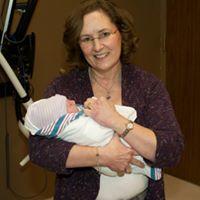 Fremont County Pediatrics image 6