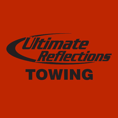 Ultimate Reflections Towing LLC