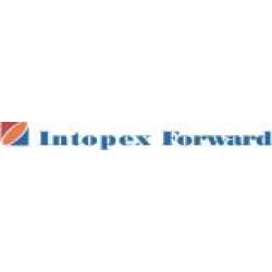 Intopex Forward OÜ logo