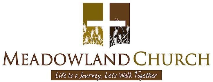 Meadowland Community Church image 1