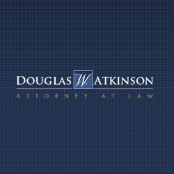 Douglas W. Atkinson, Attorney at Law image 2