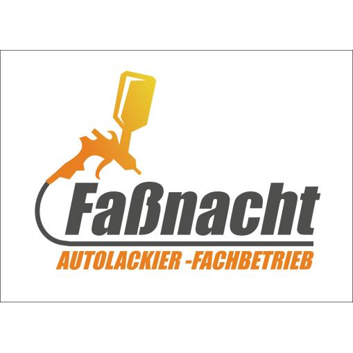 Logo von Autolackier-Fachbetrieb Faßnacht e.k. Inh. Dirk Püschel