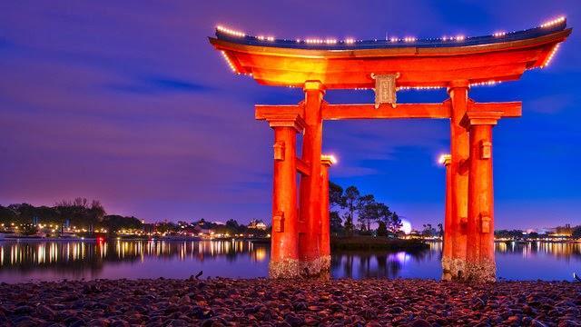 Walt Disney World® Resort image 21