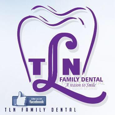 TLN Family Dental