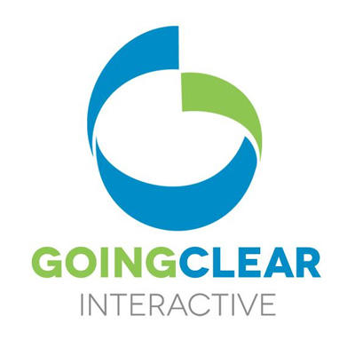 Image 1 | GoingClear Interactive